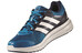 adidas Duramo 7 Shoes Men unity blue f16/ftwr white/collegiate navy